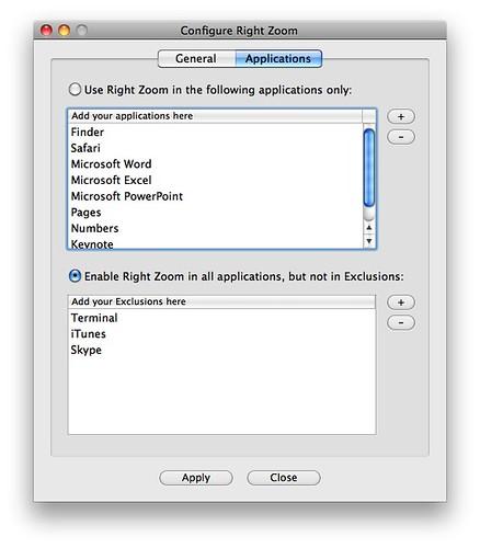 Configure Right Zoom.jpg