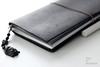 MIDORI & LAMY 002 (blueduck-yh) Tags: notebook 笔记本 midori lamy 钢笔 traveler's