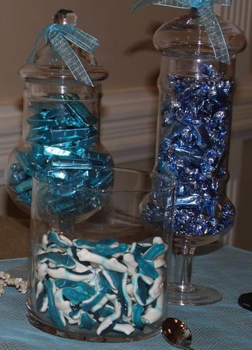 blue-candies