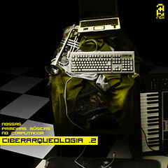 capa-ciber2