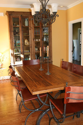 Dining Room Furniture_2107