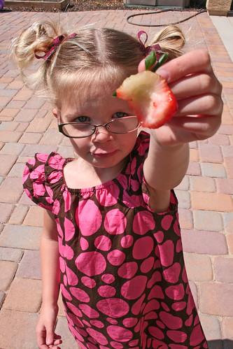 Strwberry