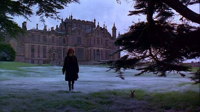 The-Secret-Garden-Screencaps-movies-1753699-1024-576