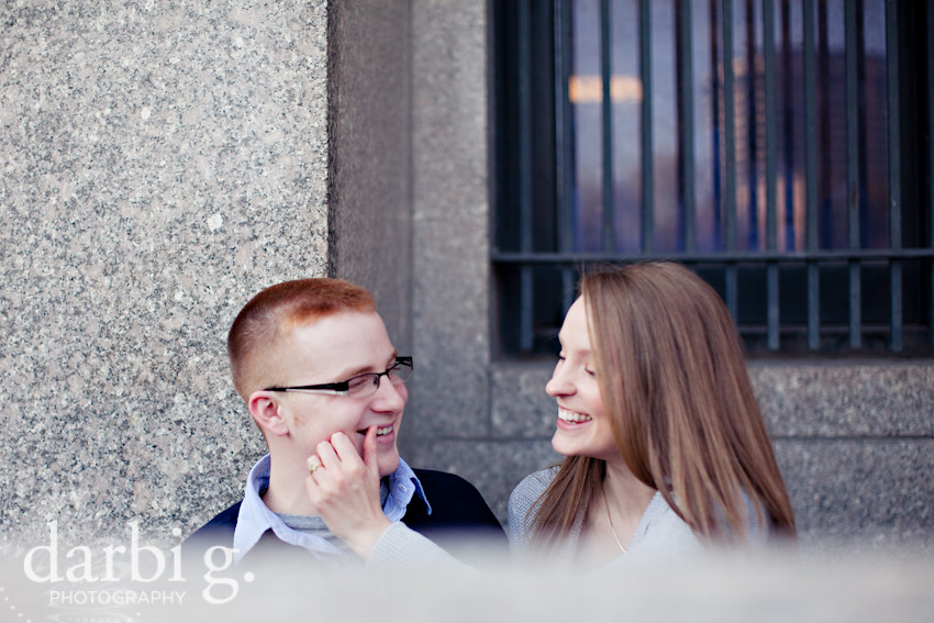 Darbi G Photography-kansas city wedding engagement photographer-BT-032511-102
