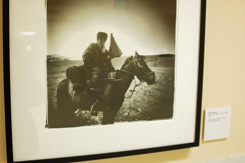 2wakhan-horseman.jpg