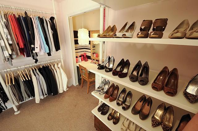 dressing room pink 04