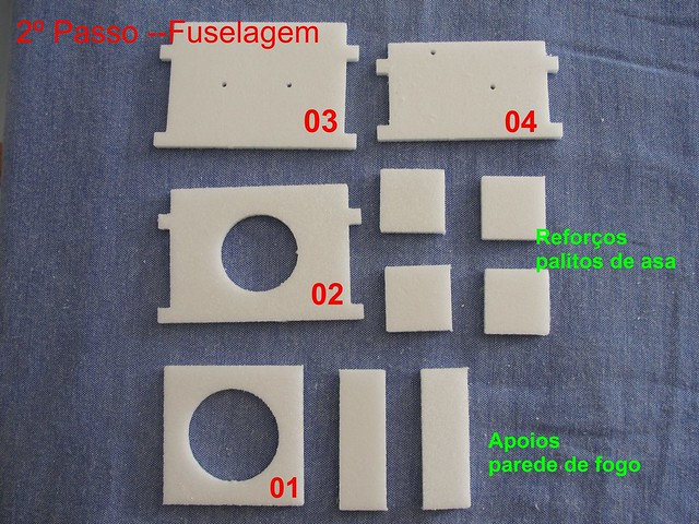 Tutorial de montagem do kit ugly stick para montar da sami hobby 5580595042_9a3a120c2b_z