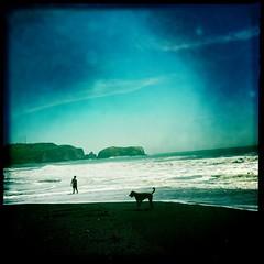 Beach Set 1