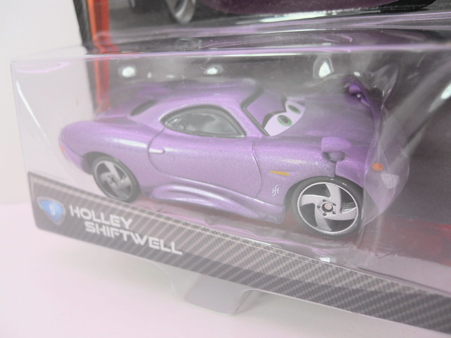 disney cars 2 holley shiftwell (1)