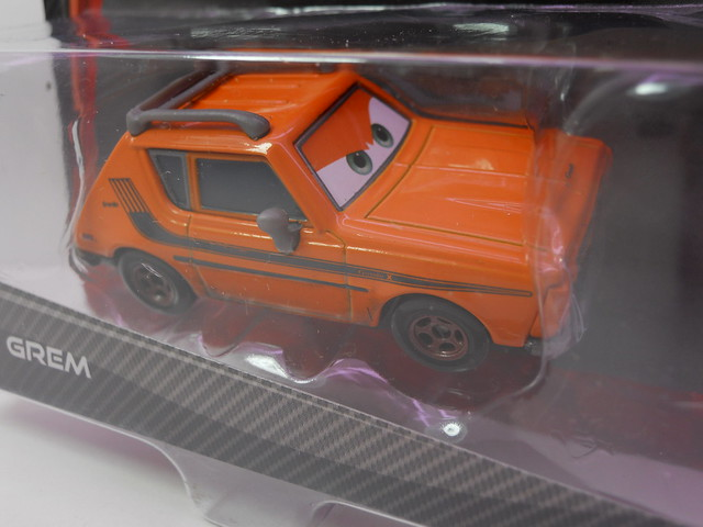 disney cars 2 grem (2)