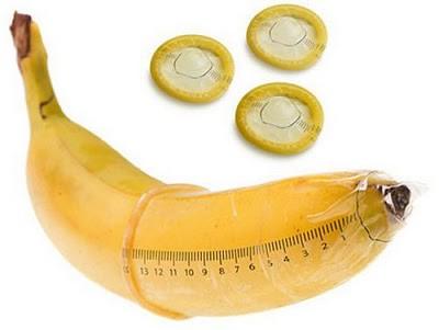 unusual_condoms_17