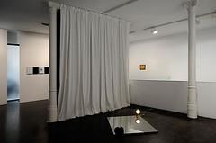 Galería Raquel Ponce