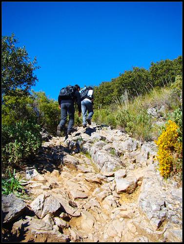 Ruta Juanar - La Concha (9)
