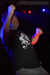 """Napalm Death • <a style=""""font-size:0.8em;"""" href=""""http://www.flickr.com/photos/46409909@N02/5589468201/"""" target=""""_blank"""">View on Flickr</a>"""