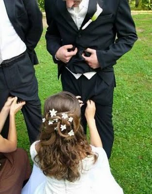 funny_wedding_games_18