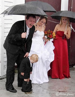 funny_wedding_games_37