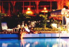 コンコルド ホテル クアラルンプール