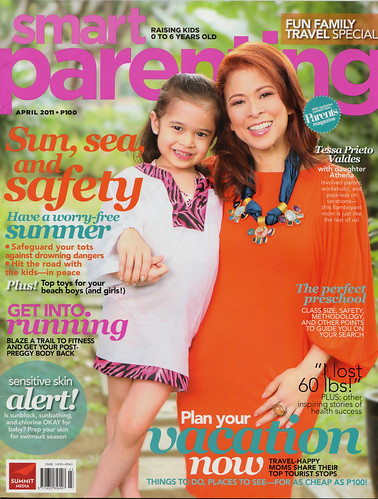 Smart Parenting - Cover_low