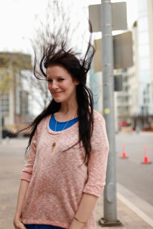 bleubirdvintage_closeup - austin txscc street fashion style