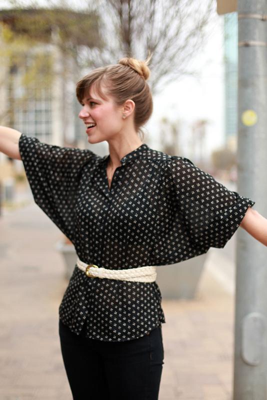 janette(3_closeup - austin txscc street fashion style