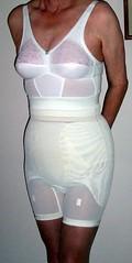 100_1333a (sissy jon) Tags: cleavage pantyhose longlinebra pantygirdle midriffbulge sissyjon