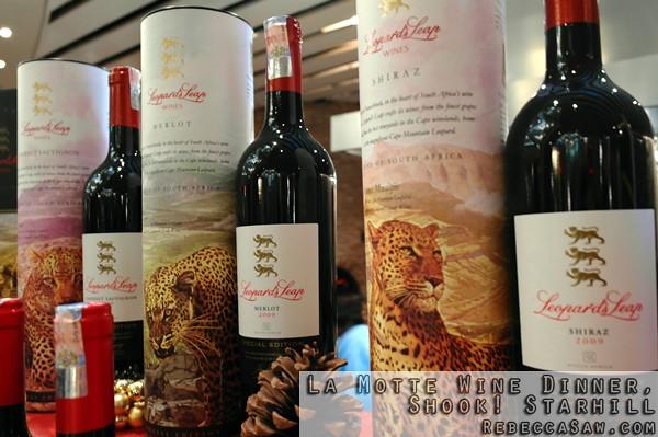 leopard leap & la motte wines-22