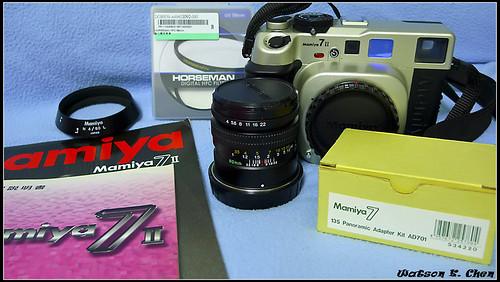 20110406-Mamiya7II-02