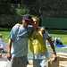 Yawkey-Club-of-Roxbury-Playground-Build-Roxbury-Massachusetts-026