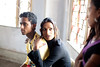 MTV India (Swiatoslaw Wojtkowiak) Tags: sex aids hiv social kolkata bengal sonagachi 5406