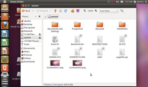 Ubuntu-11.04-Screenshot3