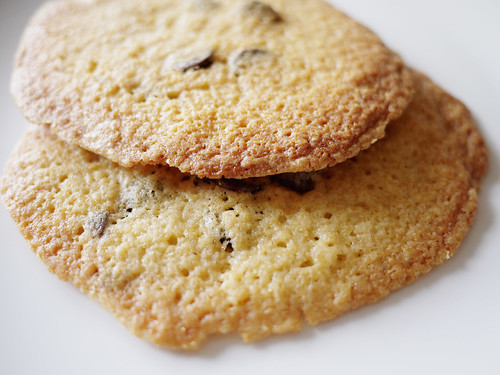04-07 cookies