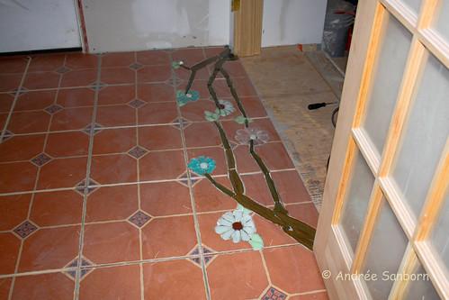 Kitchen Floor Inlay -10.jpg