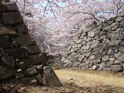 Seosaengpo Waeseong 西生浦倭城,