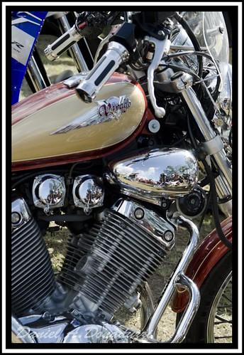 Motoshow de Taquara 5604197881_2a8d920378