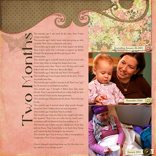 LYM-14_DHD-TiffanyTillman-StorytellerTemplate-004_web