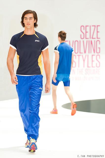 Fashion Show - 020