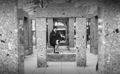 Visiting Zuri, Zrich (eagle1effi) Tags: leica bw art favoriten schweiz town flickr bestof artistic photos kunst zurich selection panasonic fotos sw zrich schwarzweiss edition erwin christmastime ch auswahl beste damncool masterclass selektion blackwhitephotos effinger lieblingsbilder eagle1effi byeagle1effi ae1fave yourbestoftoday effiart tagesbeste