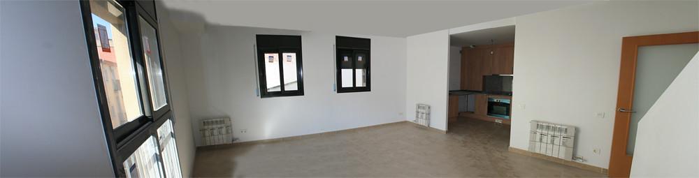 panorama-piso-martorell2