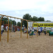 Bethune-Recreation-Center-Playground-Build-Indianola-Mississippi-005