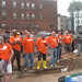 West-Bigelow-Street-Playground-Build-Newark-New-Jersey-003