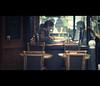 service continu (millan p. rible) Tags: street cinema paris france canon movie still candid stranger montmartre cinematic 135l canonef135mmf2lusm canoneos5dmarkii 5d2 servicecontinu