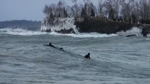surfing_MN