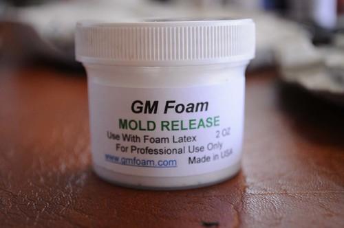 foam_3