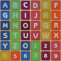 litte tike letters and numbers (Leo Reynolds) Tags: fdsflickrtoys photomosaic alphabet alphanumeric abcdefghijklmnopqrstuvwxyz 0sec abcdefghijklmnopqrstuvwxyz0123456789 hpexif mosaicalphanumeric xleol30x xphotomosaicx xxx2011xxx