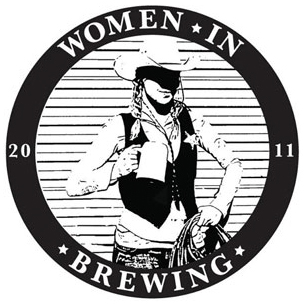 women-in-brewing-2011