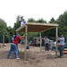 YMCA-West-Chestnut-Street-Childcare-Center-Playground-Build-Brockton-Massachusetts-082
