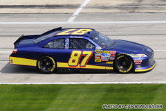 NASCARTexas11 0825 (jbspec7) Tags: cup texas nascar series motor sprint speedway 2011 samsungmobile500