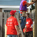 Frank-McLoughlin-Co-Op-Homes-Playground-Build-Brampton-Ontario-089