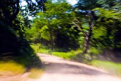 Nicaragua-43 (Fonyat) Tags: photographer weddingphotographer surfphotographer sandiegoweddingphotographer lajollaweddingphotographer fonyatweddingscom fonyatslifecom