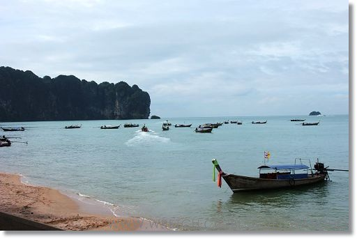 thai pic 262